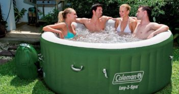 coleman-lay-z-spa-inflatable-hot-tub-featured