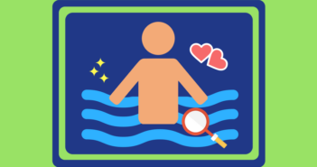 Benefits Of A Hot Tub