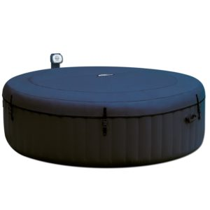 Intex 6 Person Hot Tub PureSpa