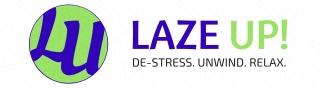 Laze Up!