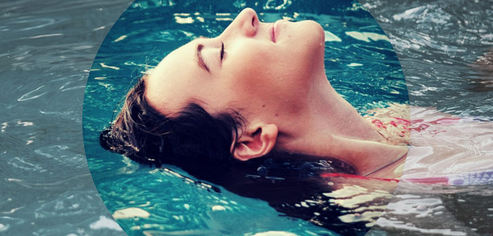 What Happens If You Fall Asleep in a Hot Tub?
